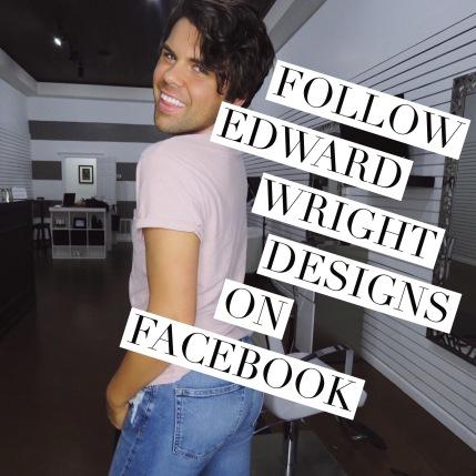 Follow EWD