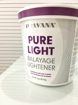 Pravana Pure Light